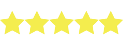 5-Star Patient Reviews for West Plano Modern Dentistry